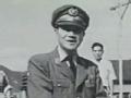 1946 �й�פ��ռ����£�