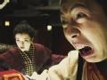 《THE KELLY SHOW第一季片花》查可欣爱笑兄妹肖旭恶搞历史 荆轲成功刺秦王