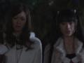 秘密谍报员绘里香第9集预告片