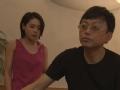 秘密谍报员绘里香第11集预告片