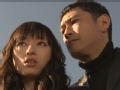 秘密谍报员绘里香第12集预告片