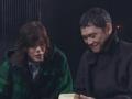 秘密谍报员绘里香第13集预告片