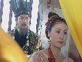 达摩祖师第37集预告片