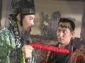 达摩祖师第38集预告片