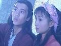 绝代双骄第39集预告片