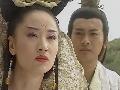绝代双骄第40集预告片