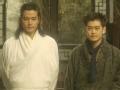 陆小凤之决战前后第16集预告片