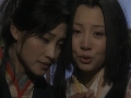 陆小凤之决战前后第20集预告片