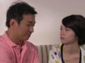 温柔的慈悲第28集预告片