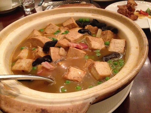 挨地类炖书_【我在吃】从北京到浙江 只为午餐那点儿事