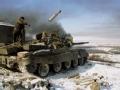 俄军新攻击模式考验北约