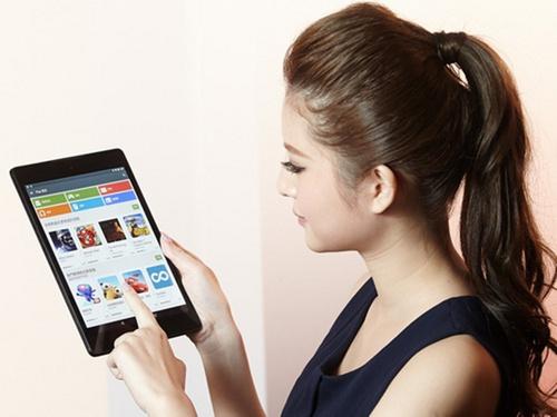 HTC或将于明年推自家平板(图片来自cnbeta)