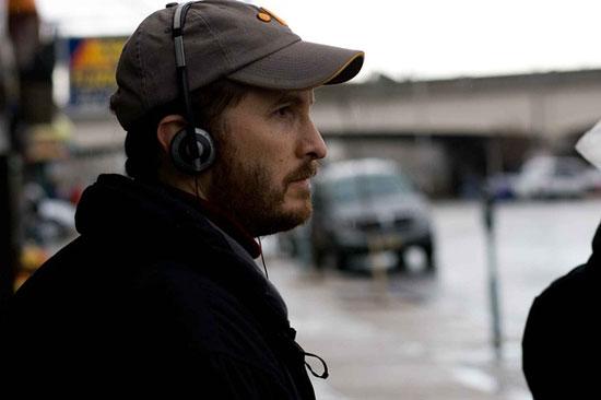 达伦-阿罗诺夫斯基,将出任2015年第65届柏林国际电影节的主竞赛单元评审团主席