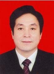 中新网11月6日电 据中央纪委监察部网站消息,山西省国土资源厅厅长李建功涉嫌严重违纪违法,目前正接受组织调查。