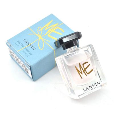 香氛要个性 十二星座专属味道各不同