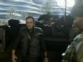 《柯南秀片花》《使命召唤》游戏画面流出 柯南试玩槽点不断