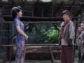 绝地枪王第33集预告片