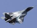 俄将推出舰载版T50 装备新航母