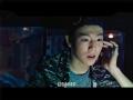 李玹雨电影《技术者们》预告片