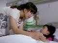 豆腐西施杨七巧第30集预告片