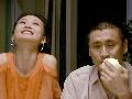 豆腐西施杨七巧第32集预告片