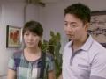 豆腐西施杨七巧第33集预告片
