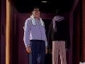 名侦探柯南第9集
