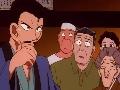 名侦探柯南第29集