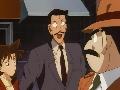 名侦探柯南第98集
