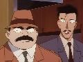 名侦探柯南第117集