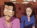 名侦探柯南第120集
