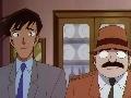 名侦探柯南第233集