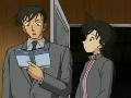 名侦探柯南第426集