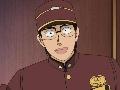 名侦探柯南第755集