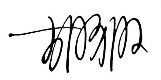 简笔画 设计 矢量 矢量图 手绘 素材 线稿 530_264