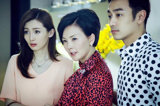 搜狐娱乐讯 正在湖南卫视金鹰独播剧场热播的《因为爱情有奇迹
