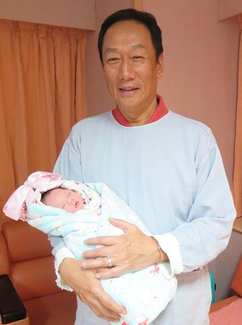 图自TVBS新闻网