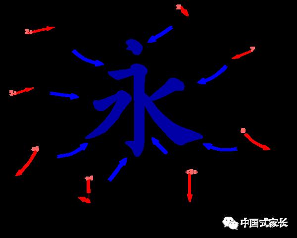 永�9�9�g�)_24,\