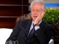 《艾伦秀第12季片花》S12E47 艾伦巨幅画像遭克林顿嫌弃搁置