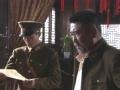 我的抗战之猎豹突击第37集预告片