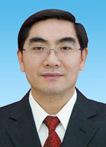 成其圣,男,汉族,1963年9月生,江苏泰兴人,1987年11月加入中国共产党,1989年8月参加工作,研究生学历,文学博士,编审。