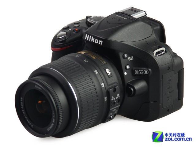 买相机怎么选 看京东热销单反排行榜