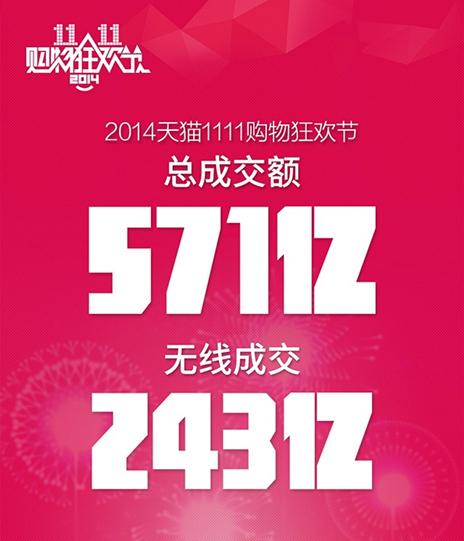 凝聚品牌正能量 黄金密码面膜登陆BTV北京卫视