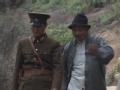我的抗战之猎豹突击第38集预告片