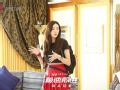 《极速前进中国版第一季片花》第五期 周韦彤发飙指责辰亦儒 洋格格恐惧跳伞险退赛