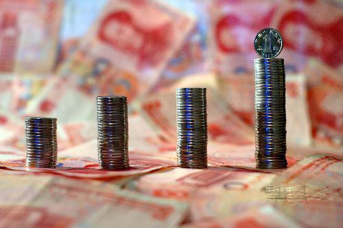数据提示:记者根据北京、上海、浙江、广州等多地产权交易所,以及相关统计数据发现,今年以来,超过30家城商行老股东挂牌低价出售所持股权,转让规模超30亿股。
