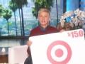 《艾伦秀第12季片花》S12E49 超级市场疯狂购物大战