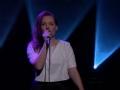《柯南秀片花》著名歌星希文埃索献唱大热单曲