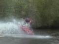 《艾伦秀第12季片花》S12E50 技术男炫耀水上汽摩