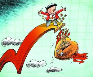 已向中国证券投资基金业协会办理相关登记,备案成为私募基金管理人.